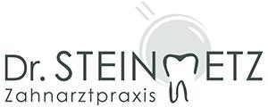 Zahnarztpraxis Dr. Maike Steinmetz Logo